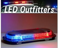 Quick Evolve   LED Outfitters